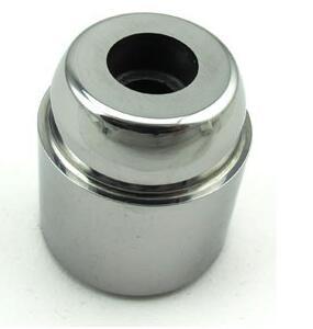 硬质合金非标冲压圆模