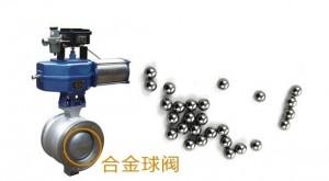 高精度硬质合金球 耐磨钨钢球