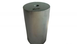 耐高温 耐磨 硬质合金模具 冷冲模