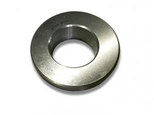 大型硬质合金圆模 冲压模具 精密模具