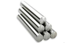 耐磨钨钢圆棒材料 钨钢挤压圆棒 YL10.2