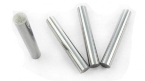 硬质合金棒材 钨钢圆棒 厂家供货